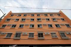 Apartment Bed and Rooms for Rent in Las Pinas City