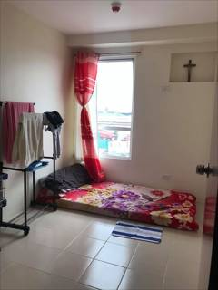 House Bed and Rooms for Rent in Tondo Manila