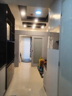 Condominium Bed and Rooms for Rent in Mandaluyong City