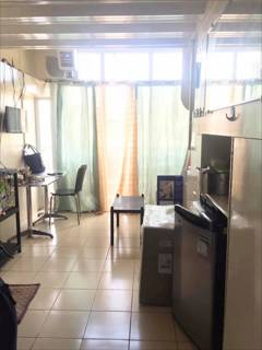 Apartment Bed and Rooms for Rent in Quiapo Manila