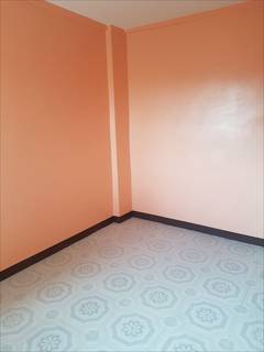 Apartment Bed and Rooms for Rent in Taguig City
