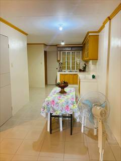 House Bed and Rooms for Rent in Pateros City