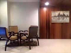 Condominium Bed and Rooms for Rent in Marikina City
