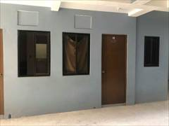 Apartment Bed and Rooms for Rent in San Juan City