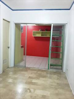 House Bed and Rooms for Rent in Paranaque City