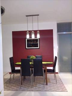 House Bed and Rooms for Rent in Las Pinas City