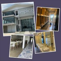 Dormitory Bed and Rooms for Rent in Quezon City