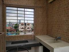 Townhouse Bed and Rooms for Rent in Pasay City