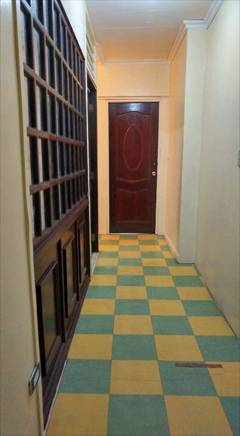 Dormitory Bed and Rooms for Rent in Mandaluyong City