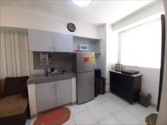 Condominium Bed and Rooms for Rent in Valenzuela City