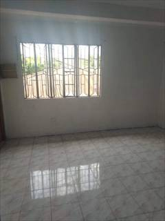 House Bed and Rooms for Rent in Quezon City