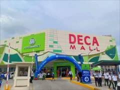 Condominium Bed and Rooms for Rent in Tondo Manila