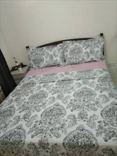 Condominium Bed and Rooms for Rent in Tondo Manila