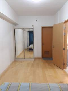 Condominium Bed and Rooms for Rent in Taguig City