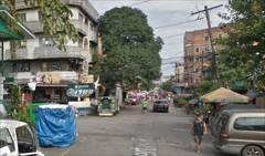 Apartment Bed and Rooms for Rent in Santa Cruz Manila