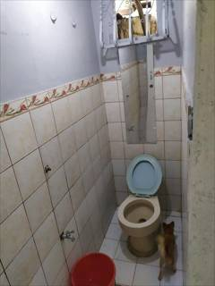 House Bed and Rooms for Rent in Paco Manila