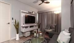 Condominium Bed and Rooms for Rent in Santa Cruz Manila