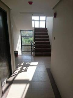 Dormitory Bed and Rooms for Rent in San Miguel Manila