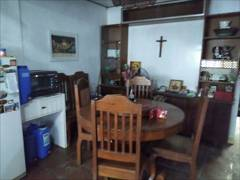 House Bed and Rooms for Rent in Marikina City