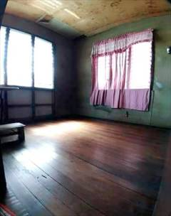 Apartment Bed and Rooms for Rent in Pasig City