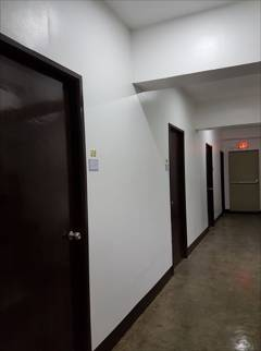 Dormitory Bed and Rooms for Rent in Sampaloc Manila