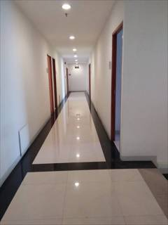Dormitory Bed and Rooms for Rent in Malate Manila