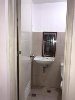 Apartment Bed and Rooms for Rent in Paco Manila