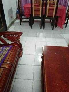 Condominium Bed and Rooms for Rent in San Miguel Manila