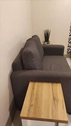 Condominium Bed and Rooms for Rent in San Juan City