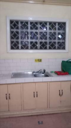 Apartment Bed and Rooms for Rent in Santa Ana Manila