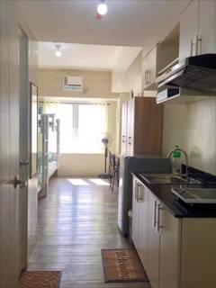 Condominium Bed and Rooms for Rent in Sampaloc Manila