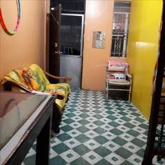 Dormitory Bed and Rooms for Rent in Pasay City