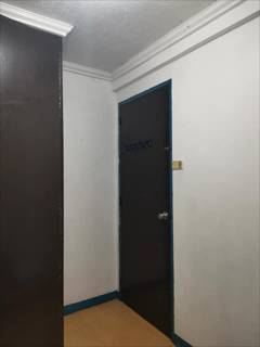 House Bed and Rooms for Rent in Pasig City