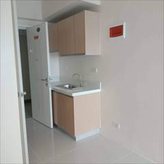 Condominium Bed and Rooms for Rent in Sampaloc Manila