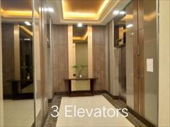 Condominium Bed and Rooms for Rent in Santa Cruz Manila