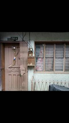 House Bed and Rooms for Rent in Santa Cruz Manila