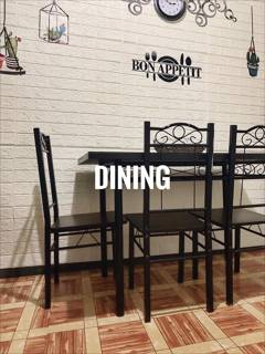 House Bed and Rooms for Rent in San Miguel Manila